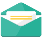 Suscribirse a Newsletter